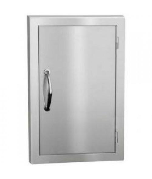 Summerset Grills Ssdvl-M Masonry Large Vertical Door on Summerset Outdoor Living id=89888