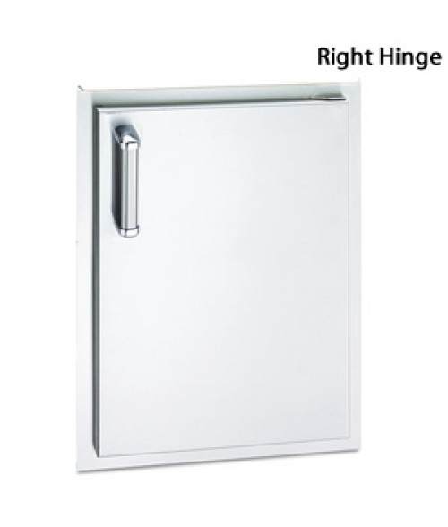 "Premium Single Access Door 21"" x 14.5"""