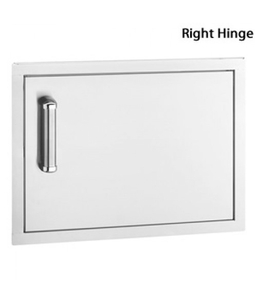 "Premium Single Access Door 14.5"" x 20"""