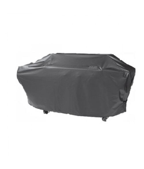 MHP Heritage GJK Cart Full Length Grill Cover
