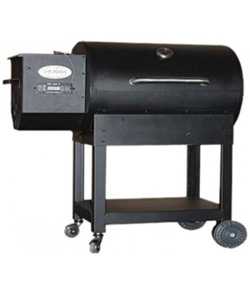 Louisiana Grills LG 1100 Pellet Grill