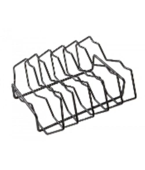 Primo Deluxe Rib Rack - PRM342