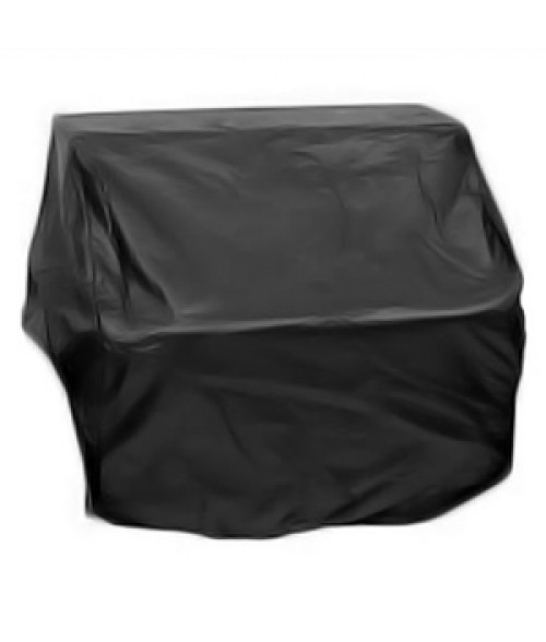 American Outdoor Grill Cover for 30 Inch Built-In Gas Grill