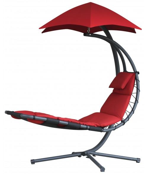 Vivere Original Dream Chair (Multiple colors available)