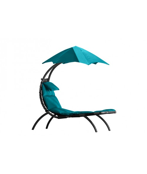 Vivere Original Dream Lounger (Multiple colors available)