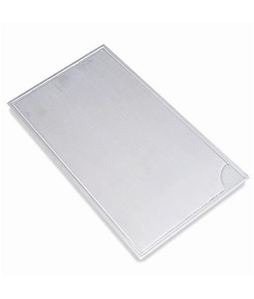 ProFire Cast Aluminum Griddle