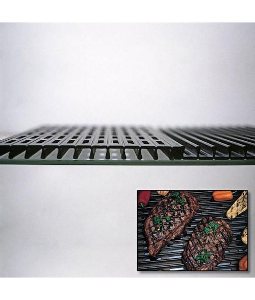 Phoenix SearMagic Anodized Aluminum Grid