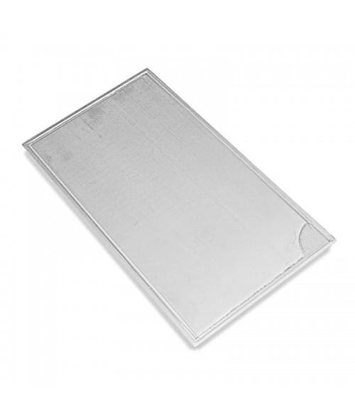 Phoenix Aluminum Griddle