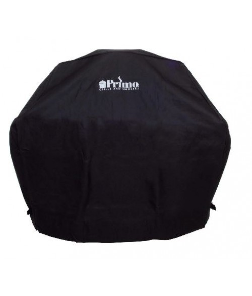 Primo Grill Covers - All Sizes