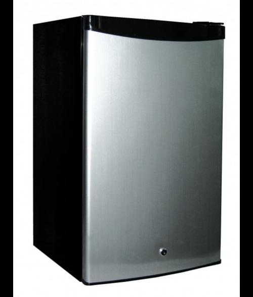 Summerset Ice Refrigerator