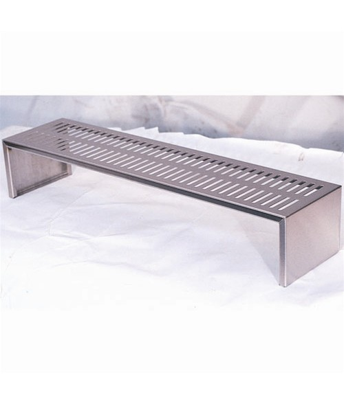 ProFire Warming Shelf/Rack
